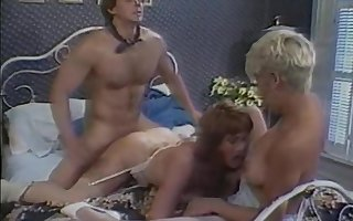 Legends Be proper of Porn 2 (1989)